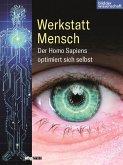 Werkstatt Mensch (eBook, ePUB)