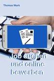 Job suchen und online bewerben (eBook, ePUB)