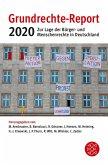 Grundrechte-Report 2020 (eBook, ePUB)