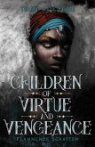 Children of Virtue and Vengeance / Children of Blood and Bone Bd.2 (eBook, ePUB)