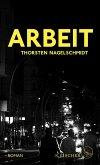 Arbeit (eBook, ePUB)