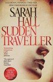 Sudden Traveller (eBook, ePUB)