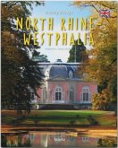 Journey through North Rhine-Westphalia - Reise durch Nordrhein-Westfalen