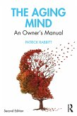 The Aging Mind (eBook, ePUB)