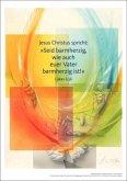 Jahreslosung Münch 2021 - Kunstdruck, A4