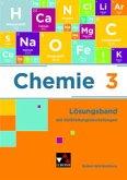 Chemie Baden-Württemberg LB 3 mit GBU