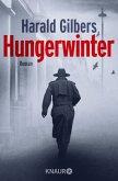 Hungerwinter / Kommissar Oppenheimer Bd.5