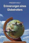 Erinnerungen eines Globetrotters