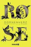 Dornenherz / Dornen-Reihe Bd.4