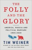 The Folly and the Glory (eBook, ePUB)
