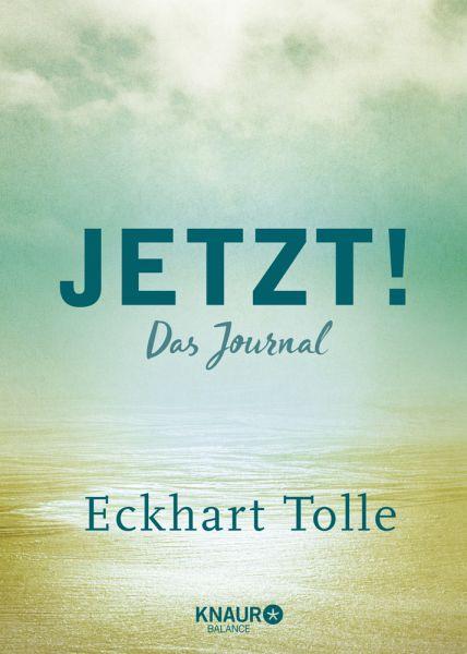 Bücher Von Eckhart Tolle Bei Bücherde Kaufen
