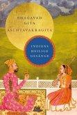 Bhagavad Gita und Aschtavakragita