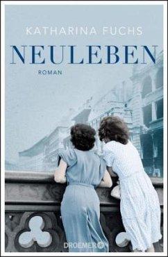 Neuleben - Fuchs, Katharina