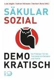 säkular. sozial. demokratisch