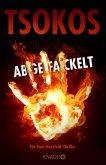 Abgefackelt / Paul Herzfeld Bd.2