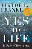 Yes to Life (eBook, ePUB)
