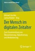 Der Mensch im digitalen Zeitalter (eBook, PDF)