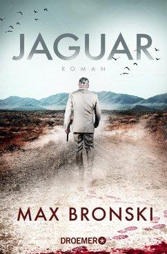 Jaguar - Bronski, Max