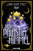 Der Palast im Himmel / Howl-Saga Bd.2