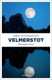 Velmerstot / Jan Oldinghaus Bd.4