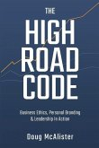 The High Road Code
