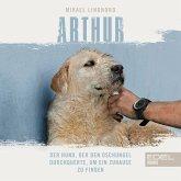 Arthur (MP3-Download)