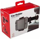 Switch Car Holder