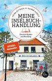 Meine Inselbuchhandlung / Sehnsuchtsorte Bd.10 (eBook, ePUB)