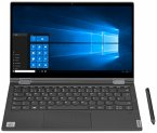 Lenovo Yoga C640-13IML LTE 33,8cm (13,3 ) Ci5 8GB 512GB SSD