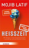 Heißzeit (eBook, ePUB)