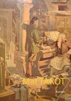 Mat TAROT (eBook, ePUB)