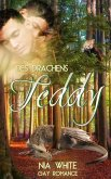 Des Drachens Teddy (eBook, ePUB)
