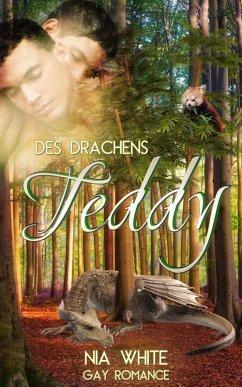 Des Drachens Teddy