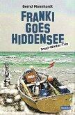 Franki goes Hiddensee (eBook, ePUB)