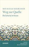 Weg zur Quelle (eBook, PDF)