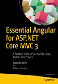 Essential Angular for ASP.NET Core MVC 3 (eBook, PDF)