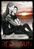 Red Rising Sun (eBook, ePUB)