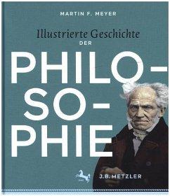 Illustrierte Geschichte der Philosophie (Restauflage)