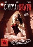 Cinema of Death Uncut Edition