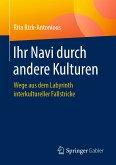 Ihr Navi durch andere Kulturen (eBook, PDF)