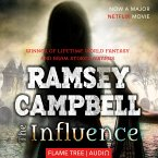 The Influence (MP3-Download)