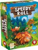 Speedy Roll (Kinderspiel des Jahres 2020)