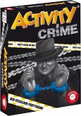 Activity Crime (Spiel)