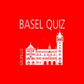 Basel-Quiz (Spiel)