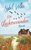 Die Glücksreisenden / Familie Boysen Bd.2