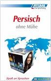 ASSiMiL Persisch ohne Mühe - Lehrbuch - Niveau A1-B2