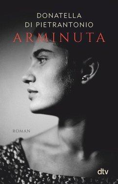 Arminuta - Di Pietrantonio, Donatella