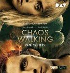 Chaos Walking - Das Hörbuch zum Film