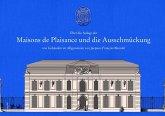Über die Anlage der Maisons de Plaisance und die Ausschmückung von Gebäuden im Allgemeinen