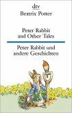 Peter Rabbit and Other Tales, Peter Rabbit und andere Geschichten